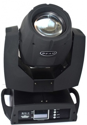 Beam Spot Wash 3in1 7R ZOOM  copia